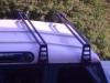 Barra portatutto 90/110